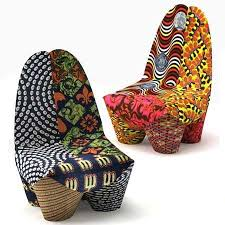 african inspired furniture african inspired furniture