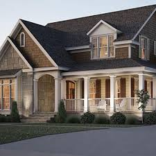 Stone Creek Plan     Top Best Selling House Plans    Stone Creek  Plan     This classic cottage combines simple vernacular styling   open