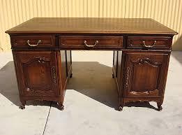 fair antique office desk easy home interior design ideas antique office table