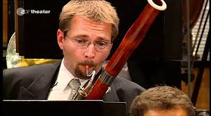 <b>Rimsky</b>-<b>Korsakov</b>: <b>Scheherazade</b> / Gergiev · Vienna Philharmonic ...