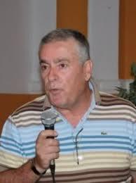 V JORNADAS PONENCIA DE D. EDUARDO NAVARRO GARCIA - 20090720215529-g-c3-a1ldar-v-jornadas-112-1-gghjk4
