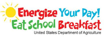Image result for school breakfast program