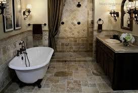 bathroom tile design odolduckdns regard: remodeling ideas for small bathrooms in your house design vagrant