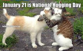 Image result for national hug day