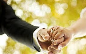 Znalezione obrazy dla zapytania happy wedding