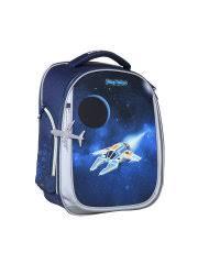 <b>Рюкзак школьный</b> Spaceship <b>Magtaller</b> 11997617 в интернет ...