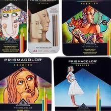 Best value 48 72 <b>oil</b> color pencil