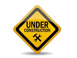 Résultat de recherche d'images pour 'under construction'