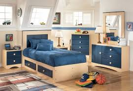refreshing boys bedroom ideas for small rooms on bedroom with epic boys ideas for small rooms blue small bedroom ideas