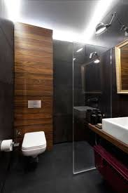 architecture bathroom toilet: project dimitar karanikolov veneta nikolova after several years living and working in london architect dimitar karanikolov and interior designer veneta