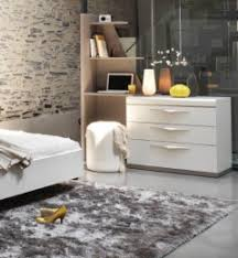 loft chests and other furniture bedroom celio furniture cosy