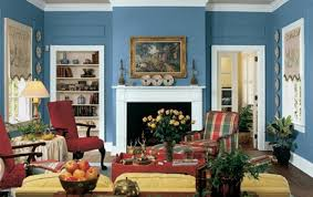 ideas medium size top living room paint color ideas colors for the interior homebesttop in painting bedroom paint color ideas master buffet