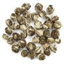 <b>Jasmine</b> Phoenix <b>Dragon Pearls</b> Tea | Adagio Teas