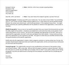 Salutations For Cover Letter resource officer cover letter  Find this Pin and more on Killer Cover Letters  Find this Pin and more on  Killer Cover Letters