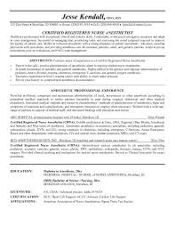 resume samples for nurses less is more  the best resume resume  resume sample of charge review resume writing services