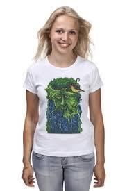 Толстовки, кружки, чехлы, футболки с принтом мифология, а ...