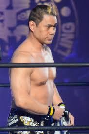 Taka Michinoku