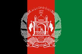 Seleção Afegã de Futebol de Areia