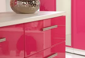 funky teenage bedroom furniture welcome knightsbridge bedroom furniture range offer this fabulously funky teenage bedroom furniturehi gloss pink combined with white base units for a