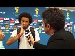 Resultado de imagen para Entrevistas a futbolistas Chile