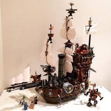 Отзывы на Пиратский Комплект. Онлайн-шопинг и отзывы на ...