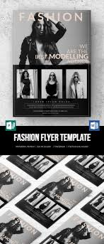 microsoft publisher templates samples examples format microsoft publisher fashion flyer template