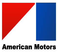 <b>American Motors</b> Corporation - Wikipedia