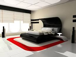 color ideas and pictures for bedrooms with black furniture 2 black furniture room ideas