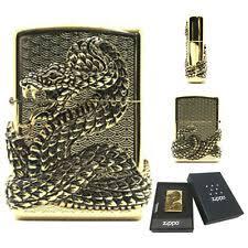 <b>Zippo</b> золото - огромный выбор по лучшим ценам   eBay
