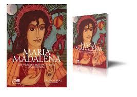 Resultado de imagem para IMAGENS DE MARIA MADALENA