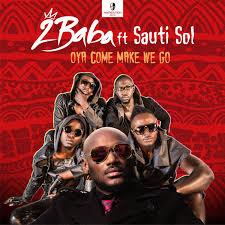 Image result for music album sauti sol