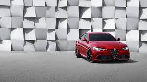 <b>Alfa Romeo</b>