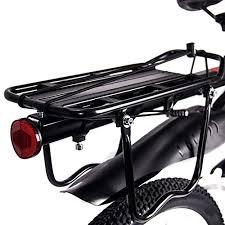<b>RICH BIT</b> Electric Bike updated <b>RT860</b> 36V- Buy Online in ...