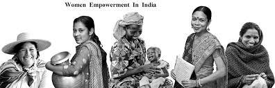 social justice issue essay   essay on social justice in india    essay on social justice and empowerment   essay structuregupta director raus ias study circle new delhi