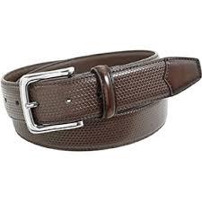 Men's Belts and Suspenders   <b>Leather Belts</b>, Canvas Belts & More ...