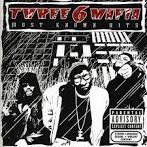 Most Known Hits album by Three 6 Mafia