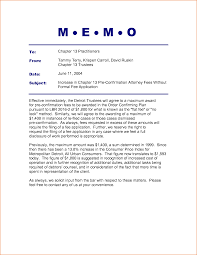 application letter heading resume maker create professional application letter heading memo heading 16849282 11 memo heading