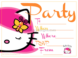 birthday invitation templates best birthday resource gallery once you ve created your invitation you can sp the word touching your party draught via sociable media or text using your invitation s custom