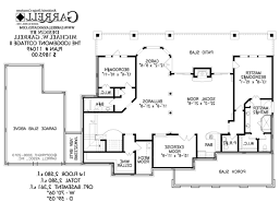 AprilСreative Floor Plans Ideas          Page floor plans for a ranch style home