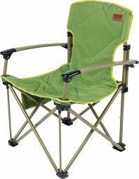 <b>Кресло Camping World Dreamer</b> класса Premium (green) — купить ...