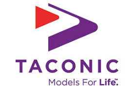 Taconic Biosciences' <b>Animals Complete</b> Most Recent Mission to the ...