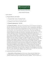 Student Cover Letter Sample jpg Application Graduate School Letter of Intent Format Cover Letter Templates