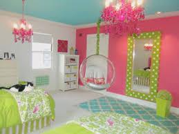 teenage design girls bedroom bedroom teen girl rooms home designs