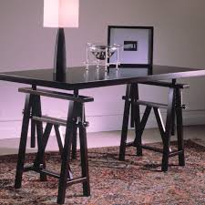 home office layouts ideas home office office furniture sets small home office layout ideas desk office attractive office furniture ideas 2