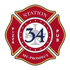 Station 34 | Pizza & Pub | Order Online