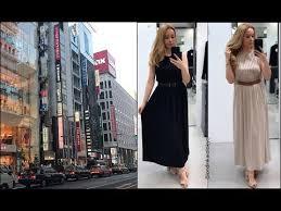 Fashion Haul / Покупки одежды * Max Mara,D&G , Kenzo, <b>Sandro</b> ...