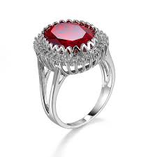 <b>Rings</b> Size6 Suppliers | Best <b>Rings</b> Size6 Manufacturers China ...