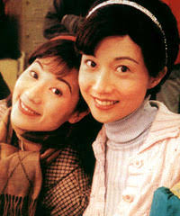 Elaine Ng Yi Lei - elaineng