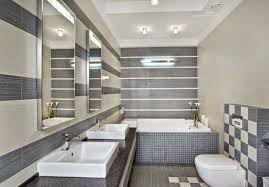 led bathroom lights for ceiling with wall in gray bathroom lighting ideas ceiling