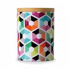 <b>Remember</b> - Дизайнерские вещи для дома+кухня-19,новинки ...